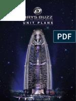 brysbuzz-unitplans