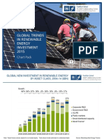 Unep Fs Globaltrends2015 Chartpack