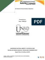 Manual InstalacionArranqueDual SistemaOperativos