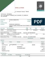 SLF02A119020019753.pdf