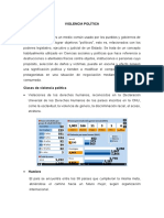 VIOLENCIA POLÍTICA.docx
