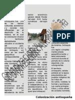 Colonización antioqueña folleto.docx