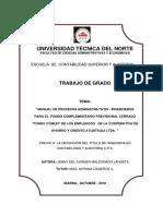 02-ICA-092-TESIS.pdf