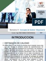 Seccion_1_conceptos de Gestion Empresarial