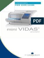 mini%20VIDAS%20User%20Guide%20GB-final[1].pdf