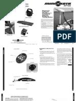 RT55-AP.pdf