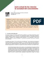 Lect1_Escenario actual de las ciencias sociales.pdf