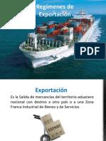 REGIMENES EXPORTACIONES- INTRODUCCION.pdf