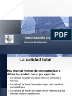 Clase 1.ppt