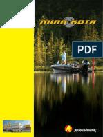 minnkota_2015.pdf