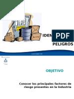 3 Panorama de Factores de Riesgo 1232214227126243 3