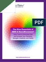 neuromovement-9-essentials-ebook 1