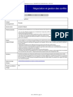 cours-2013-lpsy1315.pdf