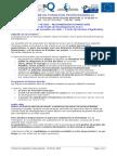 CP-20j-Chef-de-Projet-de-Développement.pdf