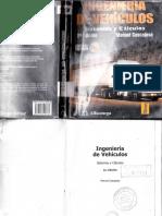 191976527-INGENIERIA-DE-VEHICULOS-M-Cascajosa-pdf (1).pdf