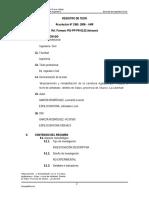 ESQUEMA - Resumen ANR Pregrado.docx