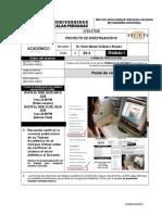 INGIND-TA-10-PROYECTO DE INVESTIGACION III-SEC 02-1(1).docx