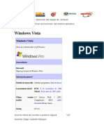 Windows Linux Ubuntu