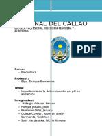 Informe de pH en alimentos, 1 (2).docx