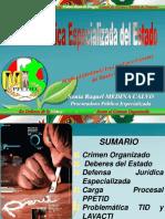 2816_expo_ppetid_convencion_mp_fiscalias_tarapoto.pdf