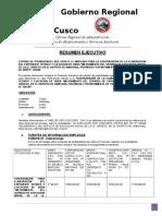 Bases Parte Dos Cusco