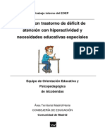 TDH-EOEP-2004.pdf
