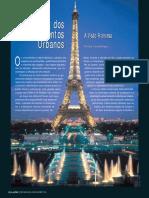 04 - pro_fachadas_Tendencias.pdf
