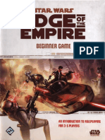 Edge of the Empire Beginner Game Swe01