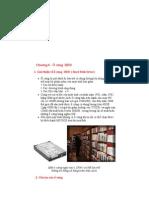 Chuong-6 HDD