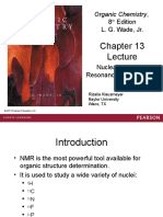 Chapter 13 Wade 8th.ppt