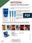 Leaflet ASTODIA, English.pdf