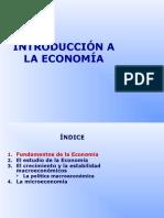 Introducción a La Economia_1