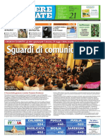 Corriere Cesenate 21-2016