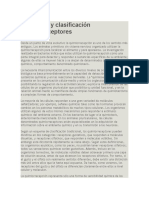 Definición y clasificación quimiorreceptores.docx