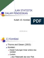 K8-korelasi-231112-elearn.pdf