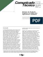 comunicadotecnico_173 Sistema de Produção Orgânico de Feijão para Agricultores Familiares.pdf