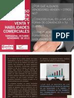 130910 - Folleto Escuela de neuro_Ventas.pdf