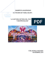 TOMORROWLAND.docx