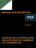 Cap. 7-8 - Mineralogia Descriptiva - Parte 1 (3).pptx