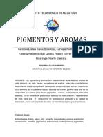 PIGMENTOS Y AROMAS.pdf