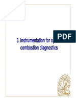 Lecture 3 Instrumentation Special