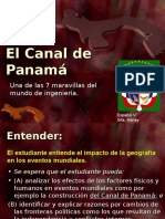 panama_canal_update.ppt