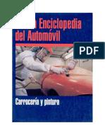 Carroceria y Pintura Enciclopedia