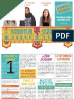 Programa SU (1).pdf