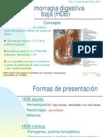 Hemorragia Digestiva Baja-2015 (1)
