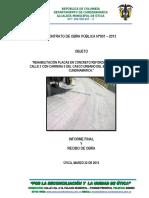 Cop 001 2013 Placas en Concreto