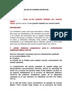 TALLER DE GUERRA ESPIRITUAL.docx