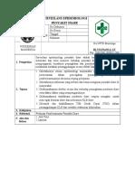 SOP Surveilans Penyakit Diare.doc