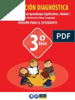 EST_LENG_DIAG_3 (PRUEBA).pdf