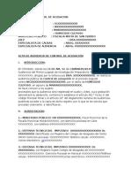 MODELO DE ACTA DE CONTROL DE ACUSACION.docx